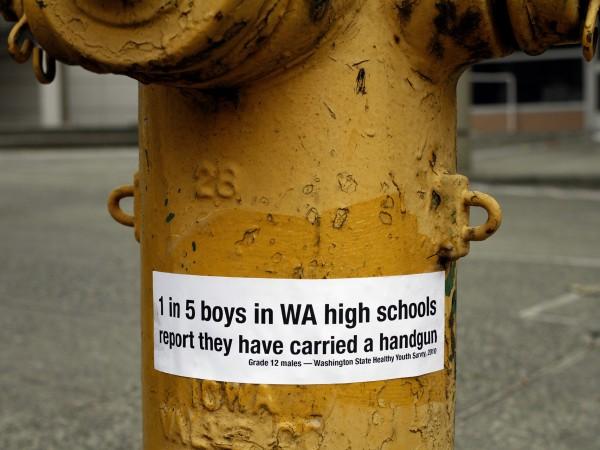 <span>Highschool and Handguns in WA …</span><i>→</i>